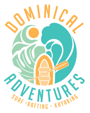 Dominical Adventures