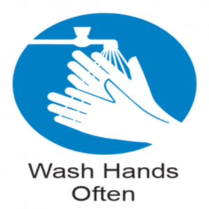 washhands